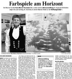 Pressebericht RP 12.2007