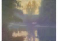 2 - Herbstlicht - 80x60 - © 2005 by H. W. Thurmann - 2 - Herbstlicht - 80x60 - © 2005 by H. W. Thurmann