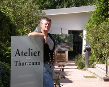 Thurmann-Atelier