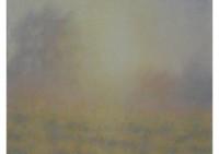 24 - Gegenlicht - 63x51 - © 2012 by H. W. Thurmann