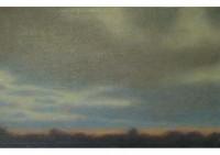 6 - Herbsthimmel - 50x30 - © 2008 by H. W. Thurmann